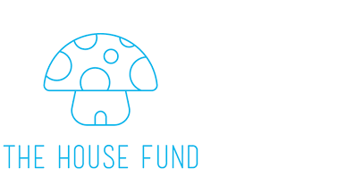 S&P Global Venture Capital Partner, The House Fund