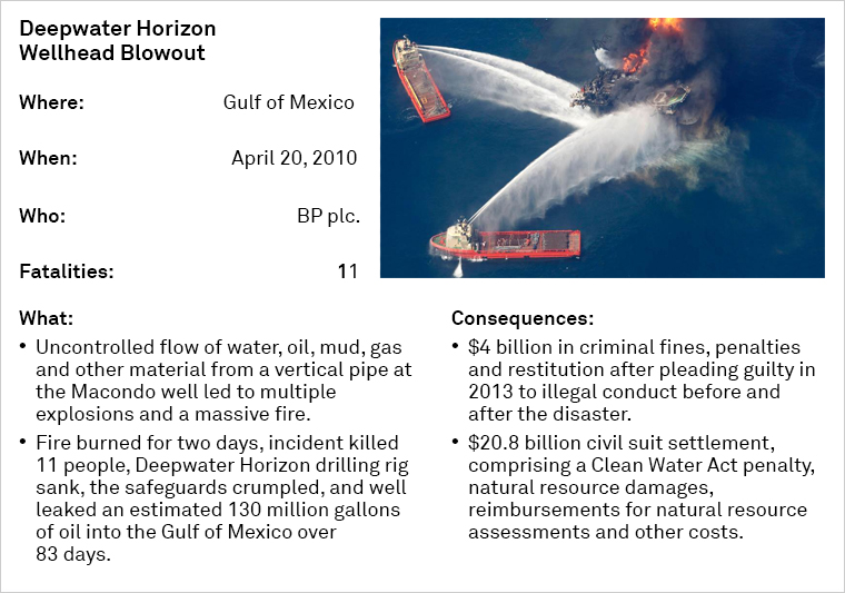 Facts+about+the+Deepwater+Horizon+Wellhead+Blowout