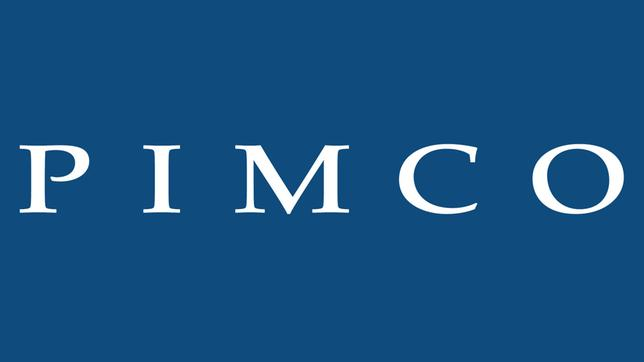pacific mercantile bank careers
