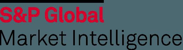 S&P Capital IQ Platform | S&P Global Market Intelligence