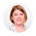 Sarah Cottle, Co-Head of Content at S&P Global Platts
