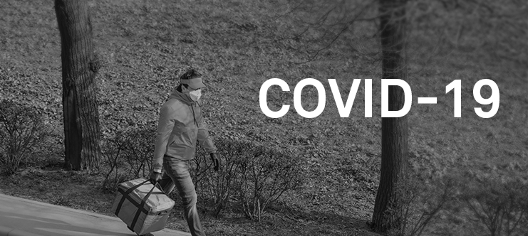 Our research publications and information related to COVID-19, which we began issuing on January 23 can be found here