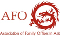 Association of Family Offices in Asia (AFO)