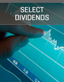 Select Dividends