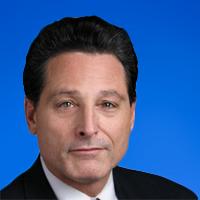 Howard Silverblatt Net Worth