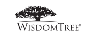 WisdomTree Japan Inc. (The 10th Annual Japan ETF Conference)