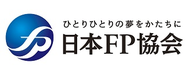 Japan Association for Financial Planners (The 10th Annual Japan ETF Conference)