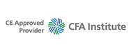 CFA Institute (Associated)