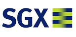 SGX (The 10th Annual Japan ETF Conference)