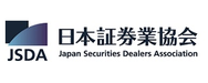 Japan Securities Dealers Association (Additional)