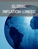 Global Inflation-Linked Bonds