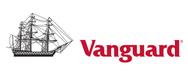 Vanguard Investments Japan (The 10th Annual Japan ETF Conference)
