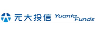 Yuanta Securities Investment Trust Co., Ltd. (The 10th Annual Japan ETF Conference)