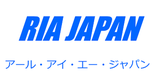 Reliable Investment Advisors Japan Co.,Ltd (RIA Japan)