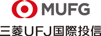 Mitsubishi UFJ (Exchange)