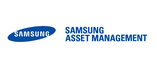 Samsung Asset Management Co., Ltd.