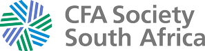CFA Society South Africa