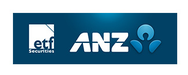 ANZ ETFs (Associated)