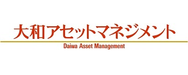 Daiwa AM (The 10th Annual Japan ETF Conference)