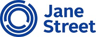 Jane Street (The 10th Annual Japan ETF Conference)