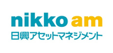 Nikko Asset Management Co., Ltd. (The 10th Annual Japan ETF Conference)