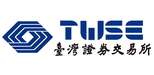 TWSE (The 10th Annual Japan ETF Conference)