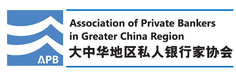 Association of Private Bankers in Greater China Region (APB)