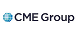 CME (The 10th Annual Japan ETF Conference)