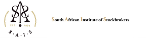 South African Institute of Stockbrokers