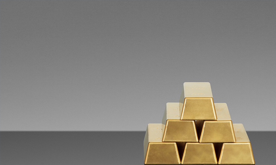 Physical vs. Synthetic: Know Your Gold Exposure