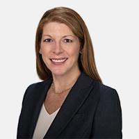Deborah Draeger