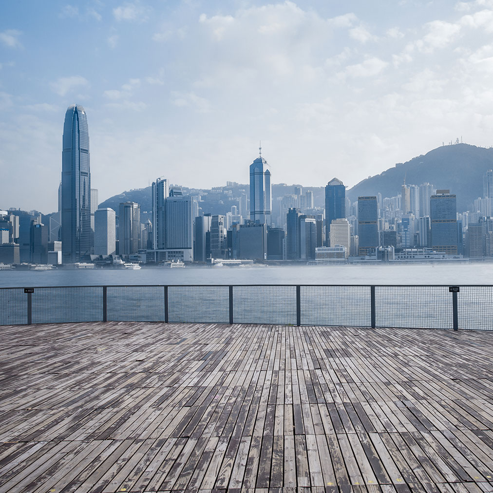 How Do Smart Beta Strategies Work in the Hong Kong Market?