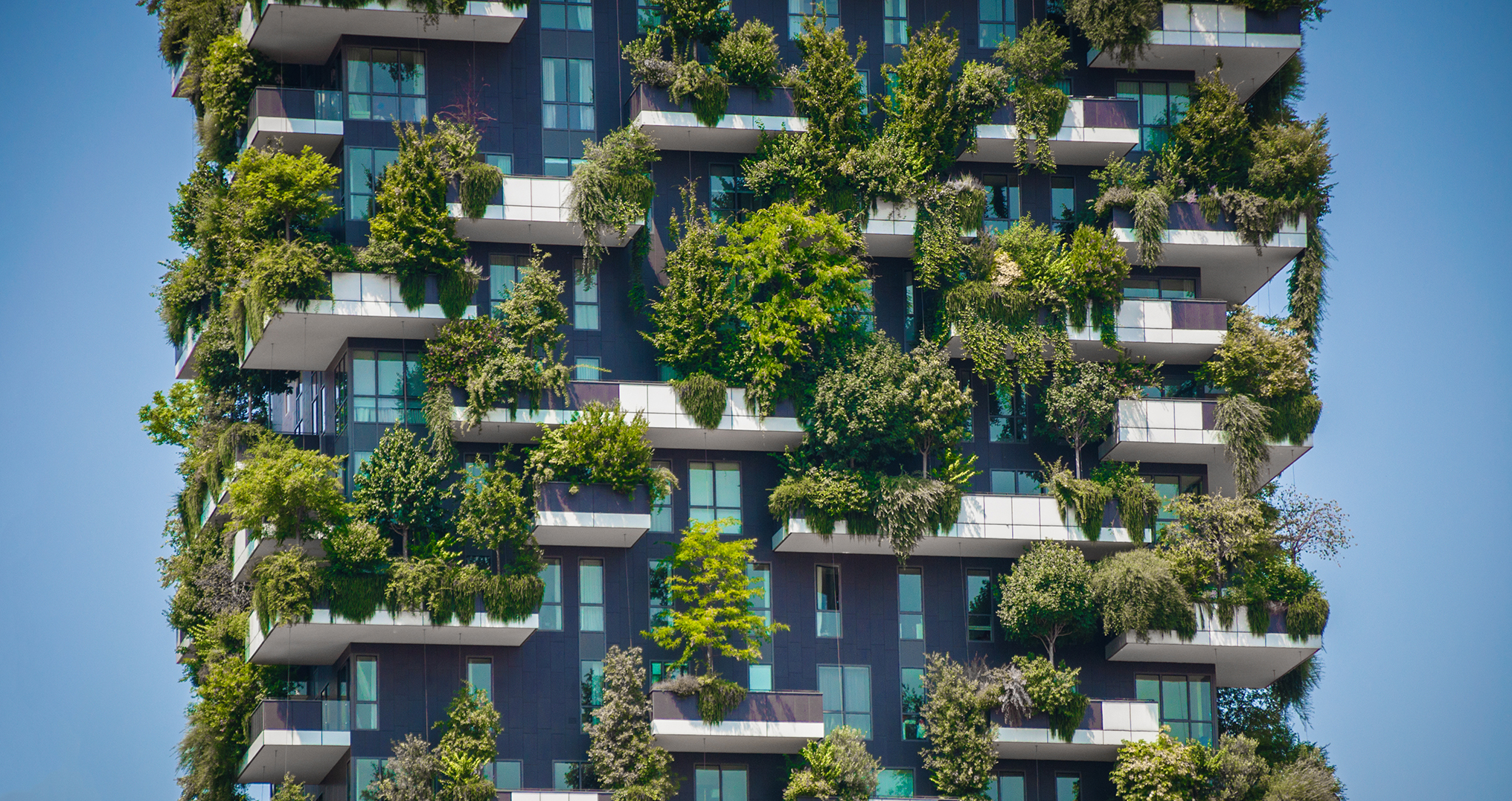 Getting to Know the Dow Jones Green Real Estate Indices