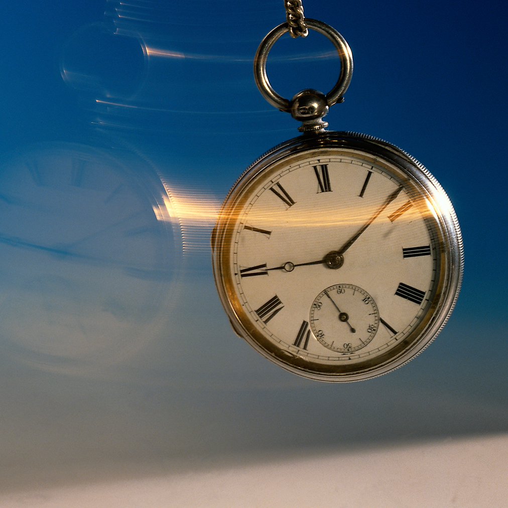 Long-Termism Versus Short-Termism: Time for the Pendulum to Shift?