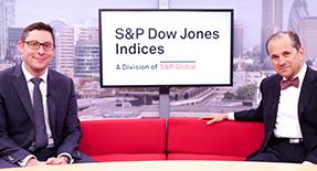 Exploring the Low Volatility Anomaly
