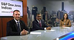 How Do Insurance Companies Use ETFs?
