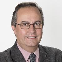 Paulo Eduardo de Souza Sampaio
