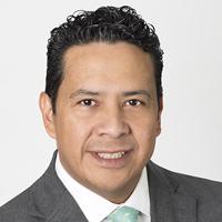 Manuel Alonso González
